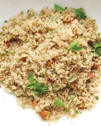 keen on quinoa 12 healthy quinoa recipes for breakfast lunch