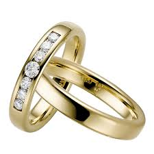 Italian Wedding Rings by Italian Wholesale Jewellers Quality Jewellery For You