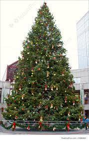 jaclyn smith 7 u0027 virginia cashmere pine tree kmart christmas ideas