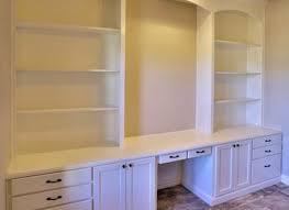 bathroom neat storage radiators for bathroom cabinet ideas with