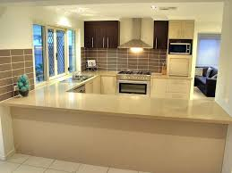 c kitchen ideas small u shaped kitchen design ideas l layout with island