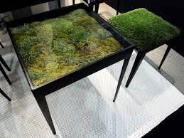 Moss Bath Rug Sustainable Cork Bath Mat Large Eco Friendly Furniture Design Ideas