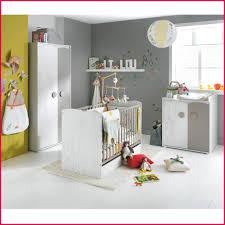 aubert chambre bébé chambre bebe aubert 211081 chambre une chanson douce chambres