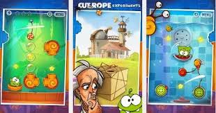 cut the rope 2 apk cut the rope 1 5 mod apk unlimited coins
