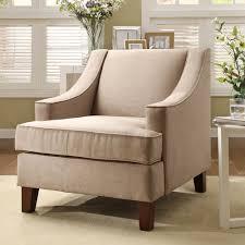 Overstock Living Room Chairs Trendy Armchair In Living Room 37 Chairs For Less Overstock