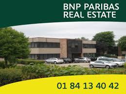 location bureau metz bureau 632 m à louermetz location de bureau 11210091 bnp