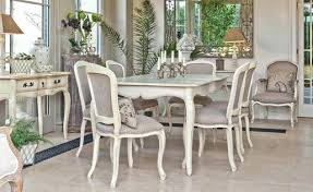 french country dining room chairs u2013 excitingpictureuniverse me