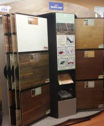 Cost Per Square Foot Laminate Flooring Trends Decoration Laminate Flooring Installation Labor Cost Per
