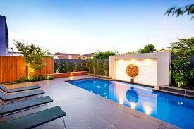 interior marvellous landscaping rocklin swimming poolspa design