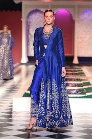 design of jacket suit 20 latest salwar suit designs trending now in india