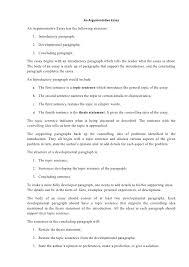 how to list college education on resume aim manila essays hooks