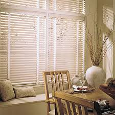12 Blinds Aluminum Blinds Metro Blinds Mini Blinds