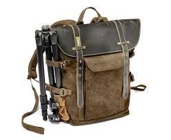 best backpacks for travel images Best camera backpack in 2018 camera backpacks reviewed jpg