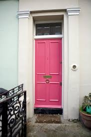 home depot paint swatches painting ideas pink color sample arafen