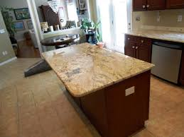 best images about kitchens pinterest kitchen cabinet beautiful granite countertop wooden wardrobe awesome kitchen island with brown the area tile