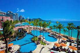 Hawaii the travelers images Hawaii great place for travelers to take breathe of cool air jpg