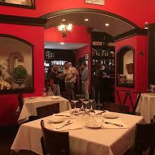 la cuisine restaurant the room picture of la cuisine restaurant ocala