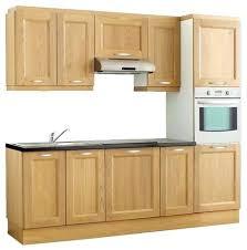 cuisine facade verre facade de meuble de cuisine pas cher facade de meuble de cuisine
