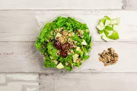cuisine cesar prix menu saladesalad restaurant
