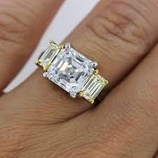 deco wedding rings deco engagement rings designers diamonds