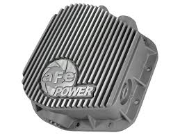 Ford F250 Truck Parts And Accessories - ford f 150 truck parts steeda autosports