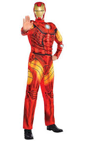Muscle Man Halloween Costume Incredible Muscle Costume Incredibles Party