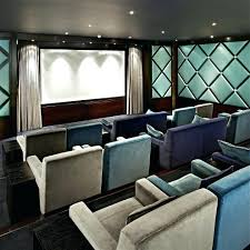 home theater decorations cheap small home theater seating home theater furniture ideas small home