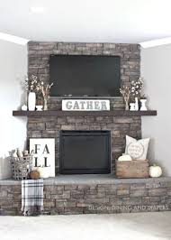 Mantel Decorating Tips Fireplace Mantel Decorating Ideas Home Home Design Inspirations