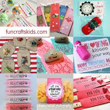 candy valentines 11 no candy valentines printables crafts kids