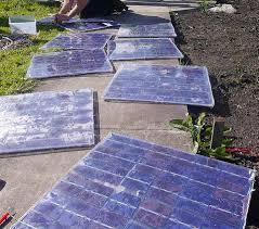 diy solar diy home solar wise savings or recipe for disaster
