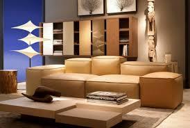 designer furniture toronto 2 lovely modern bedroom furniture