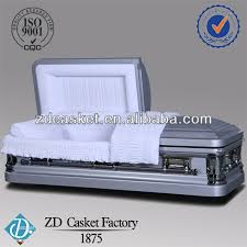 coffins for sale burial best funeral caskets coffins for sale 1875 buy burial best