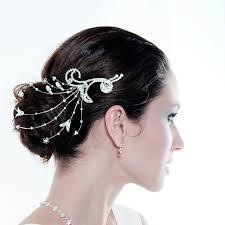 hair decoration wedding hair accessories decoration