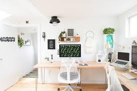 a look inside ghostly ferns u0027 new brooklyn office officelovin u0027