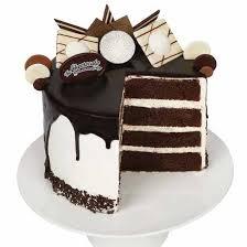 Cake Celebration Cakes U2013 The Cheesecake Shop