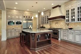 Kitchen Cabinets Showroom House Exteriors House Exteriors Part 53