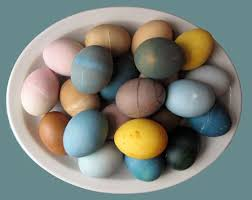coloring eggs naturally search results fig u0026 quince