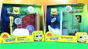 spongebob bedroom spongebob bedroom set advertisement spongebob toddler bedroom set