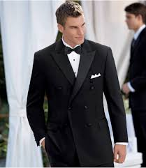 Country Style Wedding Tuxedos Stunning Wedding Styles For Men Contemporary Styles U0026 Ideas 2018