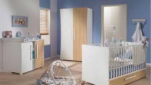 chambre bébé bleu chambre gris bleu bebe idées de décoration capreol us