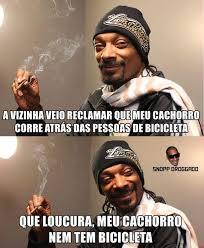 Meme Droga - o bagulho é loco meme by pedro1616 memedroid