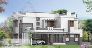 Home Design Front Gallery Front Compound Wall Elevation Design Google 搜索 Building