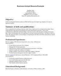 sle resume for bank jobs pdf reader investment banking resume exle impressive bank template