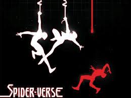 free download spider man image bartley bishop 8000x4500
