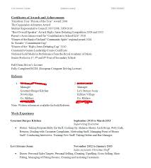 Find My Resume On Indeed How To Do My Resume Free Resume Template And Professional Resume