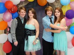 rossview middle post rms 8th grade dance