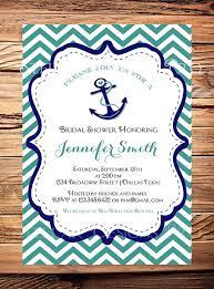 nautical bridal shower invitations nautical bridal shower invitations mounttaishan info