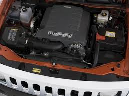 2008 corvette curb weight hummer h3 reviews research used models motor trend