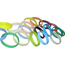 rubber silicone bracelet images Manufacturing and designing silicone rubber bracelets jpg