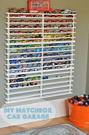 best 25 matchbox car storage ideas on pinterest toy car storage